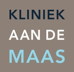samenwerking Kliniek aan de Maas